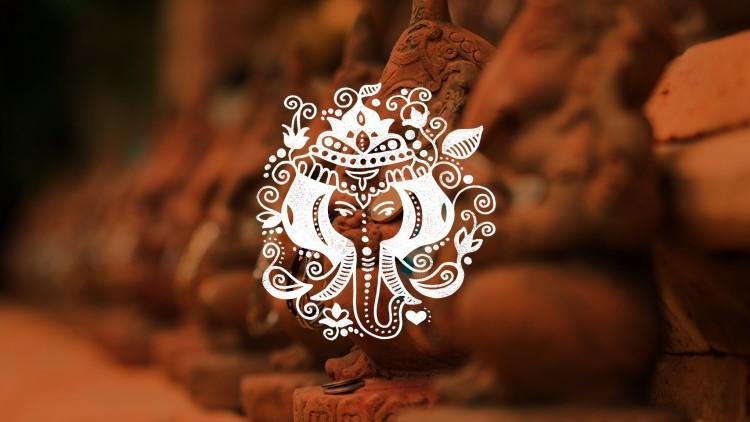 Learn the art of clay sculpting: Make a Ganapati idol | Udemy