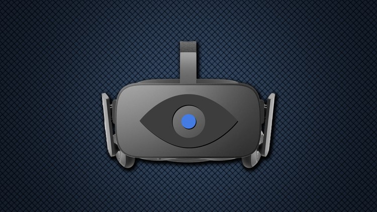 183faeed87c Become an Oculus Rift Game Developer for beginners
