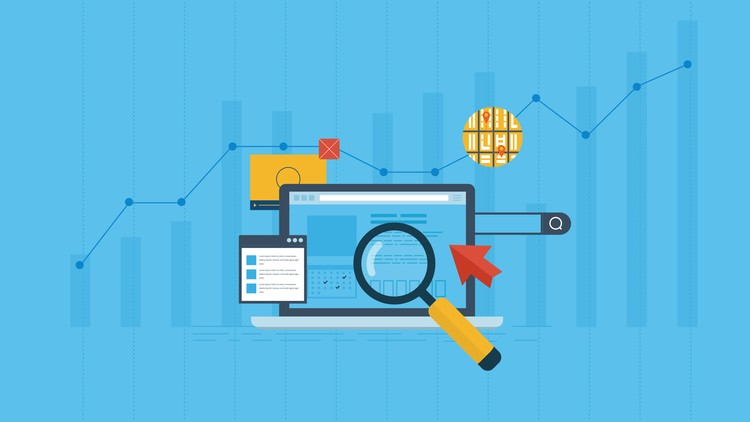 How to Master SEO - Understand SEO Quickly and Easily