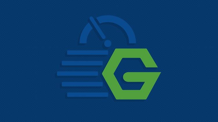Nginx Fundamentals: High Performance Servers from Scratch | Udemy