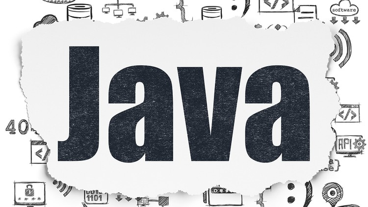 Java Puzzles to Eliminate Code Fear   Udemy