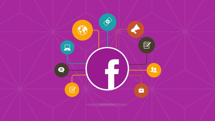 [100% Off UDEMY Coupon] - Facebook Marketing: Reveal The Power of Promoted Posts