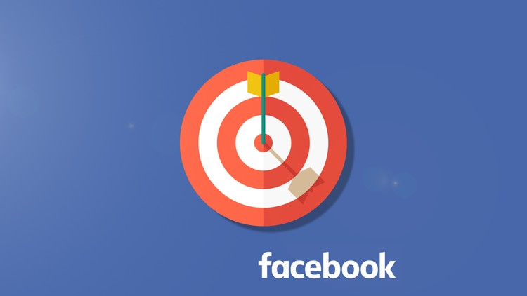 [100% Off UDEMY Coupon] - Facebook Marketing: Grow Your Business With Retargeting