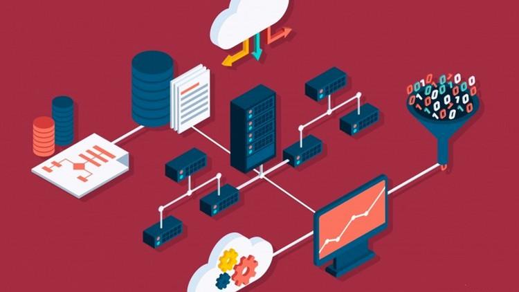 VMware ESXi and vSphere Admin Tutorial   Udemy