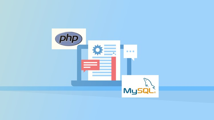 Creating a blog with php and mysql