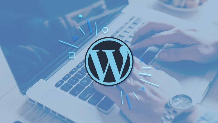 Wordpress:Quick And Easy Video Tutorial Series for Beginners