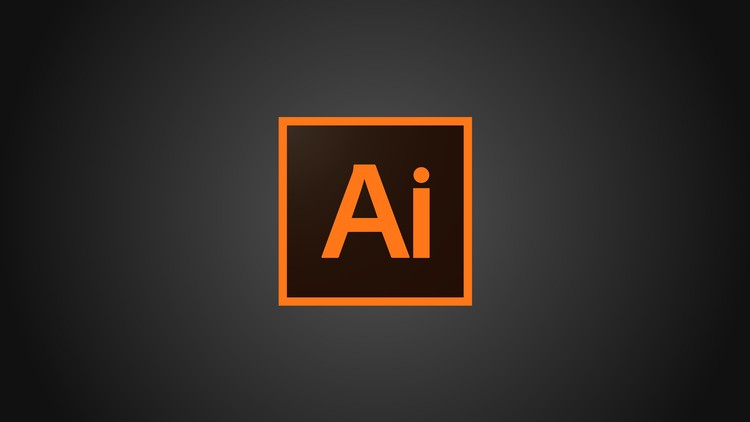 Learn Illustrator By Recreating Top 3 Logos - Beginner Guide