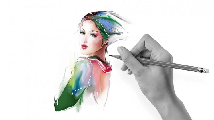 Fashion Design - Create Your Own Fashion Ideas