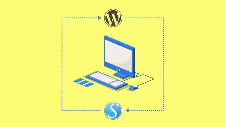 DesktopServer : Install WordPress Locally - Work Anywhere