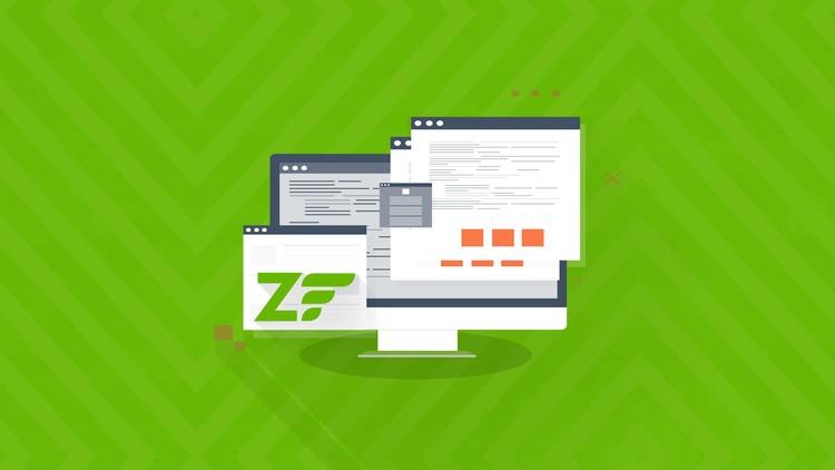 Zend Framework 2: Learn the PHP framework ZF2 from scratch | Udemy