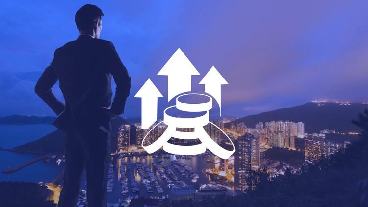 2019 Strategic Wealth Generator - NLP Program Level 1