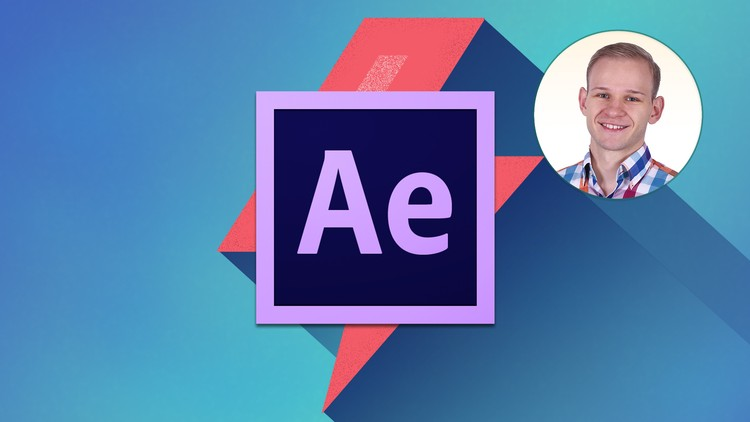 FREE After Effects Basics -2D Flat Shadows in After Effects
