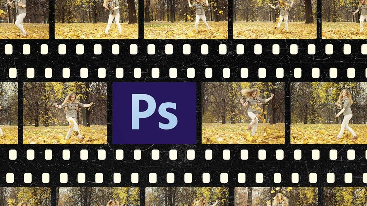 Photoshop Actions and Plugins: automate your work! | Udemy