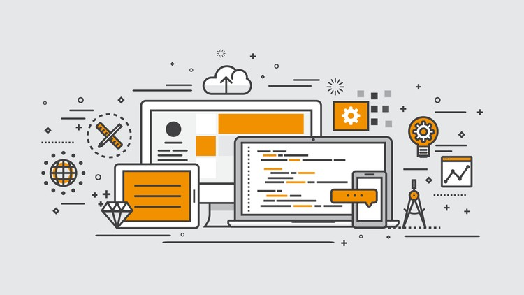730666e0a8708 BlackBelt PHP and MySQL Skills for Creating Dynamic Website