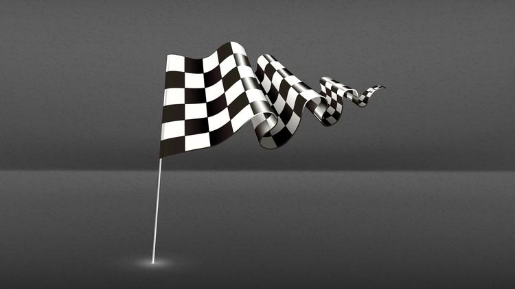 Zaxwerks 3D Flag - The Basics