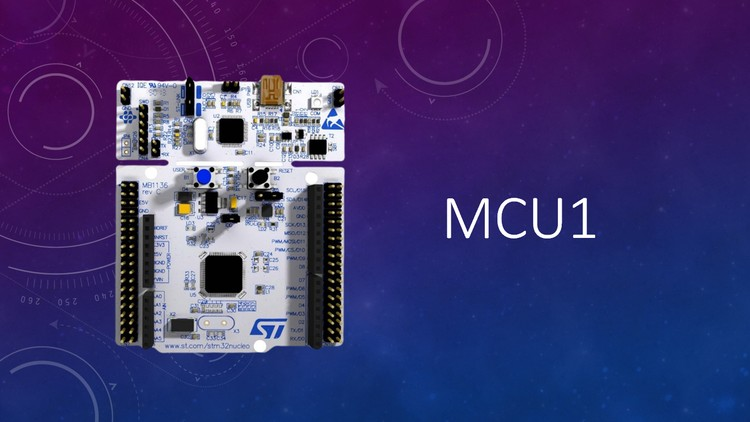 Mastering Microcontroller with Embedded Driver Development | Udemy