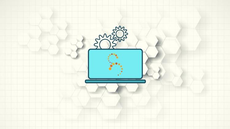 [100% Off UDEMY Coupon] - Scrum Advanced: Software Development & Program Management