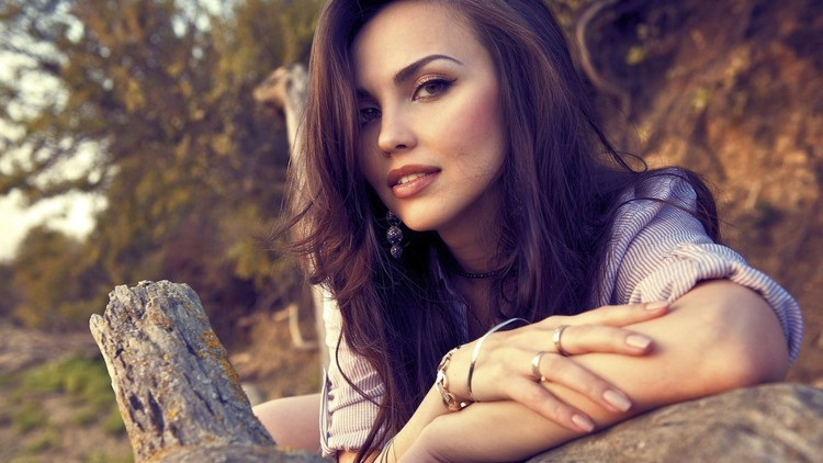 Female Dating Archetypes and How to Attract Each One