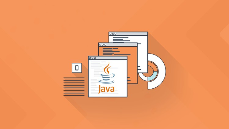 Algorithmic Problems in Java (+INTERVIEW QUESTIONS) | Udemy