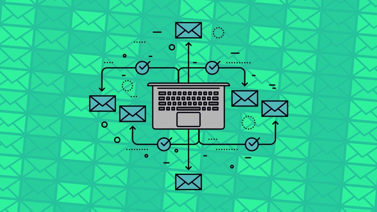 15 Cool Ways To Interact With Your Email Subscribers