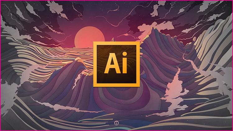 adobe illustrator latest version free download for windows 7