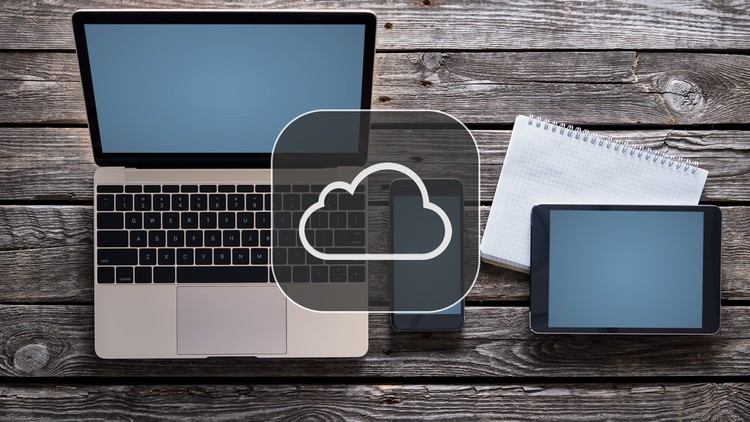 Getting Started with iCloud for Mac, iPad & iPhone | Udemy
