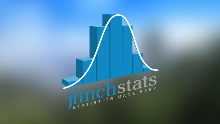 ACE the AP Statistics Exam and MASTER Elementary Statistics! | Udemy