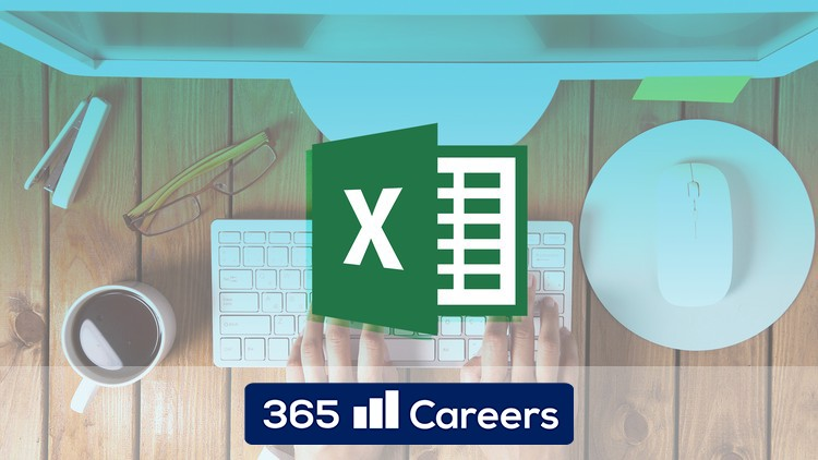 Microsoft Excel 2016 Beginners & Intermediate Excel Training | Udemy