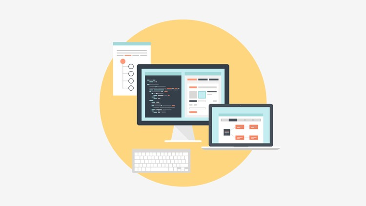 Learn Symfony 3 framework by practical examples | Udemy
