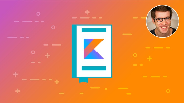 Kotlin for Beginners: Learn Programming With Kotlin | Udemy