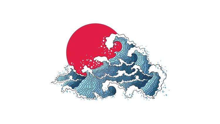 JLPT N5 - Japan Language Proficiency Test Course | Udemy