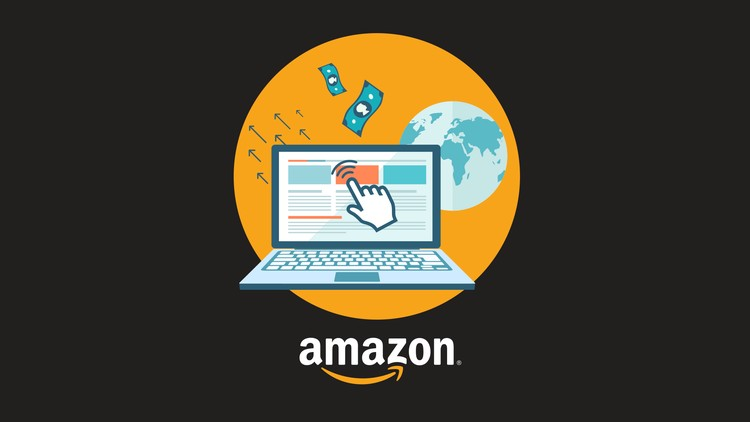 3d94896d94cb Amazon PPC Product Ads: Grow Your Private Label FBA Products   Udemy