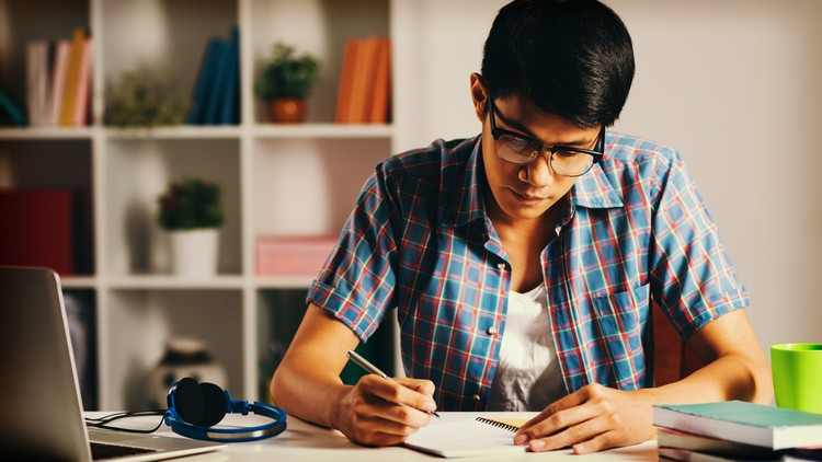 Professional dissertation hypothesis editing services for school