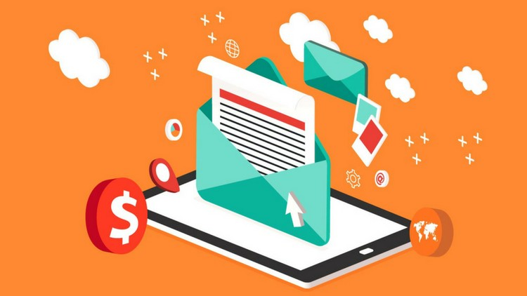 Certificate in Email Marketing
