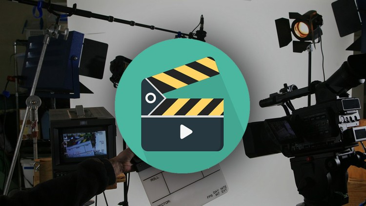 Guerrilla Filmmaking: Learn How to Make a Short Film | Udemy