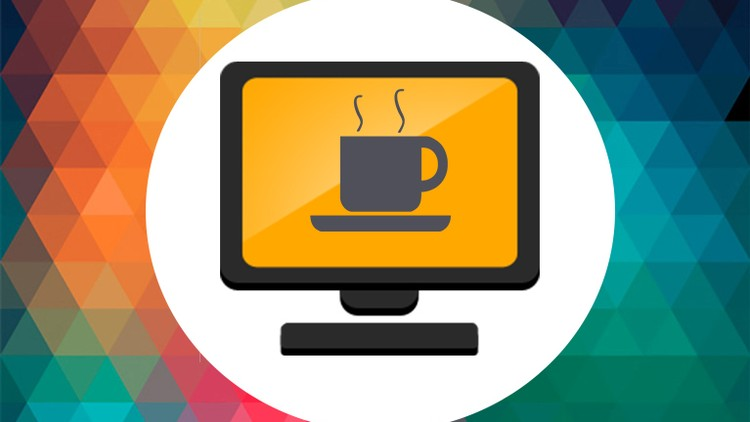 Learn java: tutorials for beginners, intermediate, and advanced.