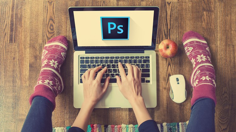 Photoshop product pictures editing and freelancing | Udemy