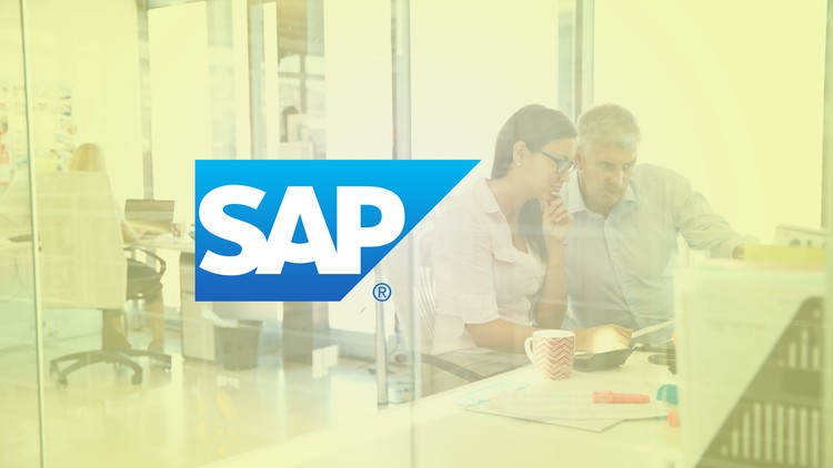 Vendor Master and Material Master Customization in SAP MM | Udemy