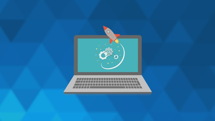 Mastering Simulink: the Definitive Step-by-Step Introduction | Udemy