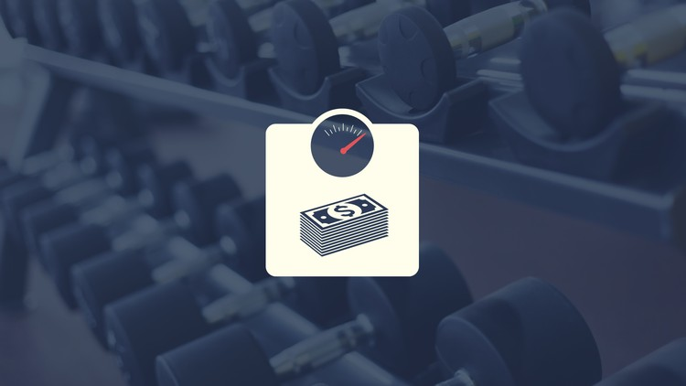 The Optimum Fitness System for Fitness and Rehab Specialists фото