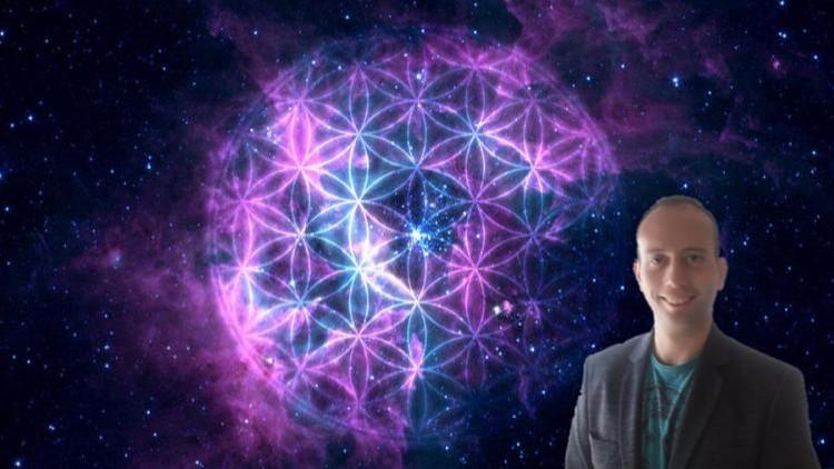 Kabbalah Level 2: Cycle of Reality   Udemy