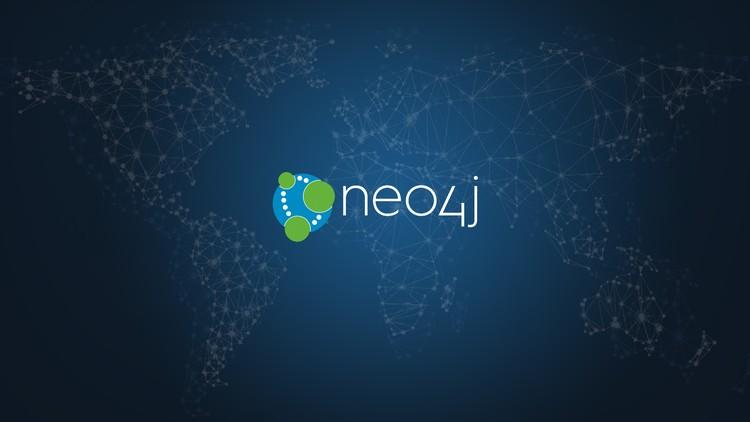 Neo4j: GraphDB Foundations with Cypher | Udemy