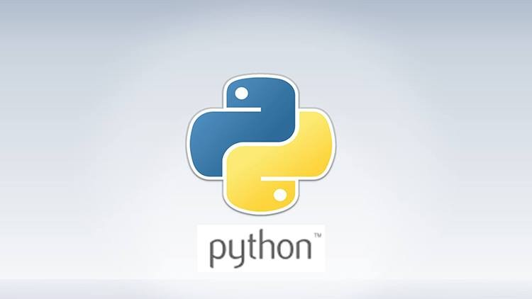 Python Programming from scratch : Learn in 3 hours