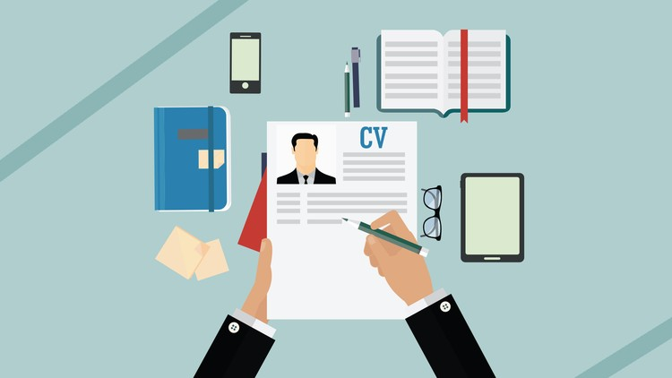 Cover Letter Mastery Writing To Get The Job You Want