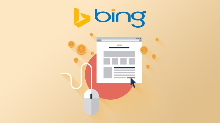 How To Promote CPA Offers With Bing Ads