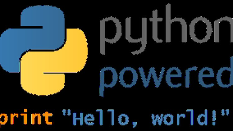 Python scripting for Software Testers | Udemy