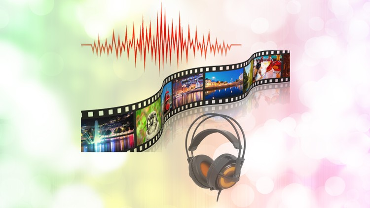 Improve English by Movies | Udemy