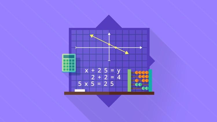 Algebra Lineal. Matrices y teora de Espacios Vectoriales