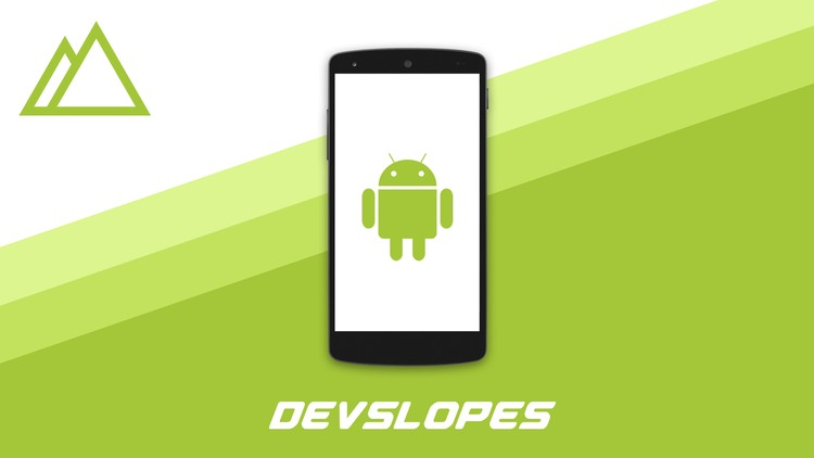 Android N: From Beginner to Paid Professional | Udemy