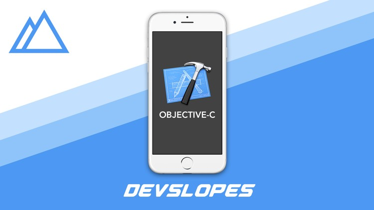 Objective-C Crash Course for Swift Developers | Udemy